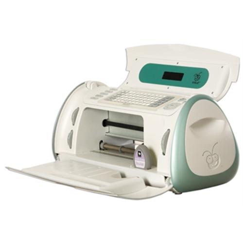 A1-CricutCreatemachine