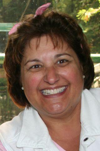 Laura David Plunk