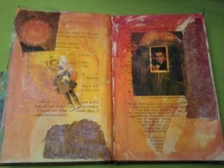 KEO Art Journal 2