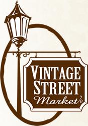 VintageStreetLogo